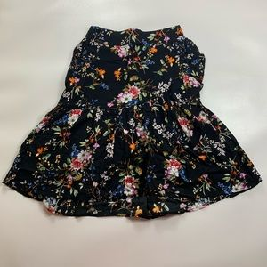 3For$20 A New Day Midi Skirt Size XS